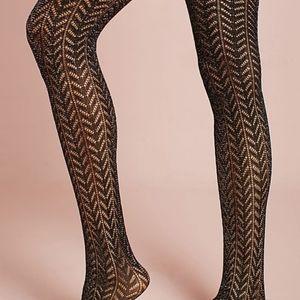 Tintoretta tights